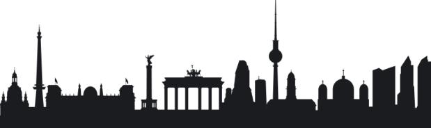 ai-4063-wandtattoo-stadt-skyline-stdteskyline-silhouette-berlin-2