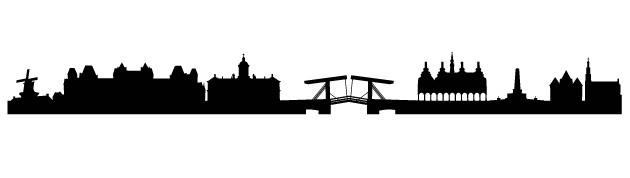 skyline-amsterdamm-2